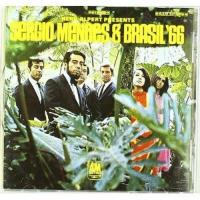 Sergio Mendes & Brasil 66