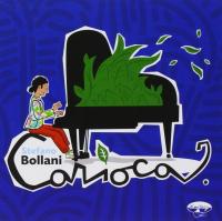 Bollani Carioca