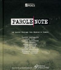 Parole/note