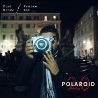 Polaroid 2.0