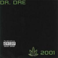 2001 [Audioregistrazione]