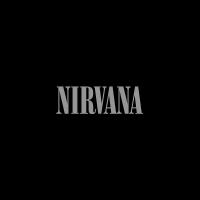 Nirvana [Audioregistrazione]