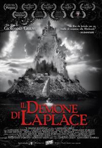 Il demone di Laplace [VIDEOREGISTRAZIONE]