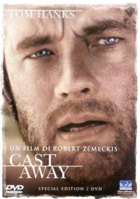 Cast away [Videoregistrazioni]