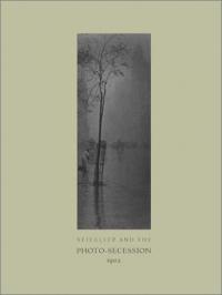 Stieglitz and the Photo-Secession