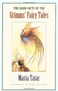 The hard facts of the Grimm's fairy tales
