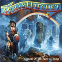 Warriors of the rainbow bridge [Audioregistrazioni]