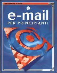 e-mail per principianti