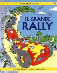 Il grande rally