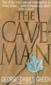 The Caveman