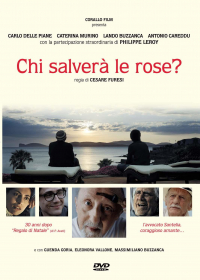 Chi salverà le rose? [DVD]
