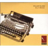 William Bloke [Audioregistrazione]