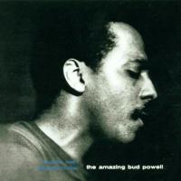 The amazing [Audioregistrazione]