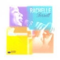 Live in Montreux 91-97 [Audioregistrazione]