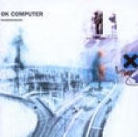 Ok computer [Audioregistrazione]