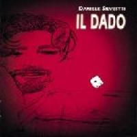 Il dado / Daniele Silvestri. [2]: Lato B