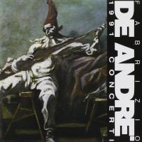 1991 concerti [audioregistrazione]
