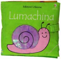 Lumachina