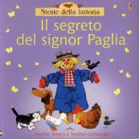 Il segreto del signor Paglia