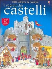 I segreti dei castelli