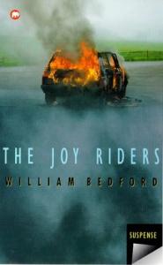 The joy riders