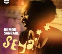 Seya [Audioregistrazione]