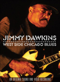West Side Chicago Blues
