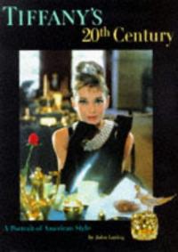 Tiffanys 20th century