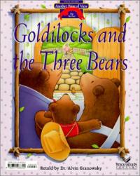 Bears should share!