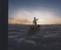 The endless river [Audioregistrazione]