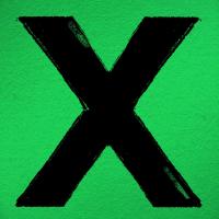 X [Audioregistrazione]
