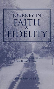 Journey in faith and fidelity