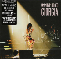 MTV unplugged [Audioregistrazioni]