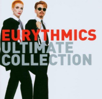 Ultimate collection [Audioregistrazioni]