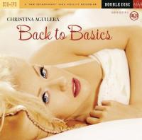 Back to basics [Audioregistrazione]