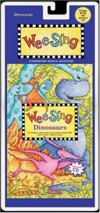 Wee sing