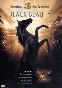 Black beauty [DVD]