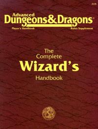 Manuale del perfetto esperto di magia