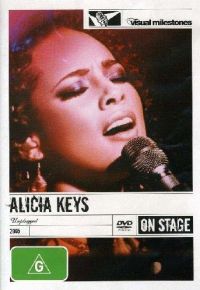 Unplugged [DVD]