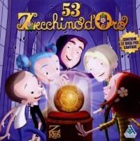 53° Zecchino d'oro