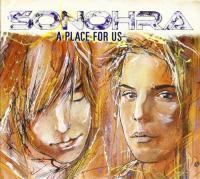 A place for us [Audioregistrazioni]