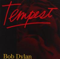 Tempest [Audioregistrazione]
