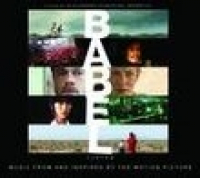 Babel [Audioregistrazione]