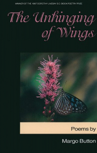The unhinging of wings