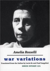 War variations