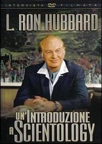 Un' introduzione a Scientology [DVD]