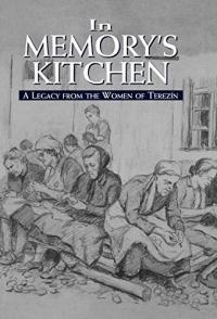 In memory's kitchen