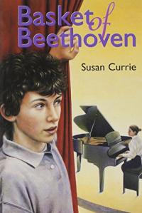 Basket of Beethoven