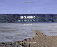 Reclaiming the American west