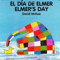 El dia de Elmer